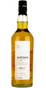 AnCnoc 12 Years Single Highland Malt 0,7 l