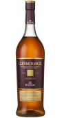 Glenmorangie Duthac Single Highland Malt Whisky 1l