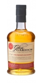 Glen Garioch Founders Reserve Single Malt Whis 1 l