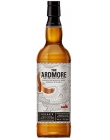 Ardmore Legacy with free glass 0,7 l