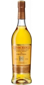 Glenmorangie Original 10 Years Single Malt Whisky 1 l