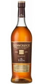 Glenmorangie The Tayne Legends Highland Whisky 1,0 l
