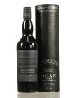 Oban Bay Reserve - Game of Thrones Edition 0,7 l