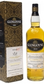 Glengoyne Cuartillo Single Malt Whisky 1 l