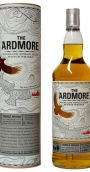 Ardmore Triple Wood Single Malt Scotch Whisky 1 liter