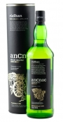 AnCnoc Rudhan Single Malt Whisky 1 liter