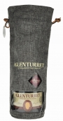 Glenturret Sherry Cask in Giftbag 0,7 liter