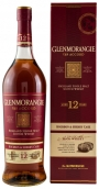 Glenmorangie The Accord 12 years Single Malt 1 liter
