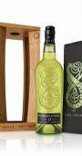 Highland Park The Light 17 Years Island Single Malt Scotch Whisky 52,9% 0,7l