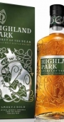 Highland Park Spirit of the Bear 1 liter