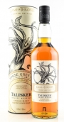 Game of Thrones & Talisker Select Reserve 0,7 l