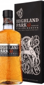 Highland Park 12 Years Old Viking Honour 0,7 liter