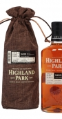 Highland Park 15 Years Saxo Single Cask Series 0,7 liter