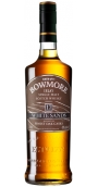 Bowmore White Sands 17 Years Islay Single Ma 0,7 l