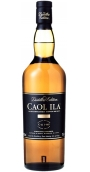 Caol Ila Distillers Edition Malt 0,7 l