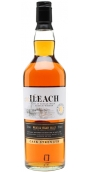 Ileach Cask Strength Islay Single Malt 0,7 l