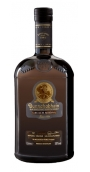 Bunnahabhain Cruach Mhona 50% Islay Single Malt 1l