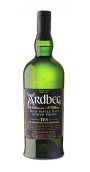 Ardbeg Ten 10 years old Islay Single Malt 1l