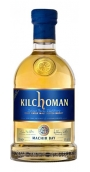 Kilchoman Machir Bay Islay Single Malt Whisk 0,7 l