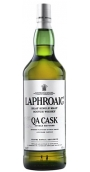 Laphroaig QA Cask Double Matured Islay Single M 1l