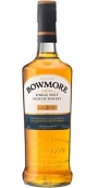 Bowmore Legend Islay Single Malt Whisky 0,7 l