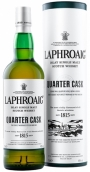 Laphroaig Quarter Cask Islay Single 0,7 l