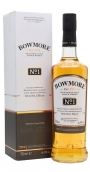 Bowmore No. 1 Islay Single Malt 0,7 l