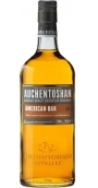 Auchentoshan American Oak Single Malt Whisky 0,7 l