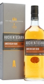 Auchentoshan American Oak Single Malt Whisky 1 l
