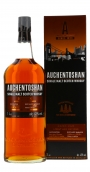 Auchentoshan Dark Oak Single Malt Whisky 1 l