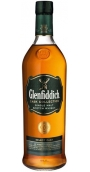 Glenfiddich Select Cask, Cask Collection 1 l