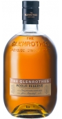 Glenrothes Robur Reserve Speyside Single Malt 1 l
