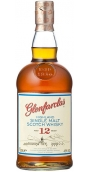 Glenfarclas 12 years Speyside Single Malt 1 l