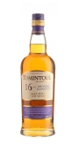 Tomintoul 16 Years Speyside Single Malt Scotc 1 l