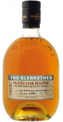 Glenrothes Peated Cask Reserve Single Malt 0,7 l