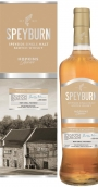 Speyburn Hopkins Reserve Single Malt Whisky 1 l