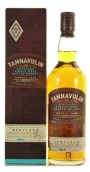 Tamnavulin Double Cask Speyside Single Malt 0,7 l