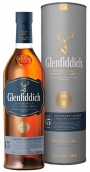 Glenfiddich 15 Years Distillery Edition 1 liter