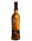 Paul John Edited Indian Single Malt Whisky 0,7 l