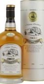 Omar Taiwan Single Malt Whisky Bourbon Type 0,7 liter