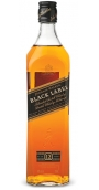 Johnnie Walker Black Label 12 Years 1 l