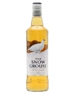 Famous Grouse - The Snow Grouse Whisky 1 l