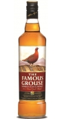 Famous Grouse Port Wood Finish Whisky 1 l
