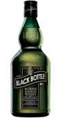 Black Bottle Gordon Graham's Blended Scotch Whis1l