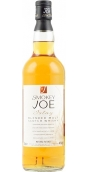 Smokey Joe Islay Malt Scotch Whisky 0,7 l