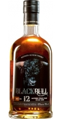 Black Bull Kyloe Blended Scotch Whisky 50% 0,7 l