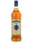 Claymore Blended Scotch Whisky 1 l