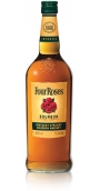 Four Roses Kentucky Straight Bourbon Whiskey 1 l