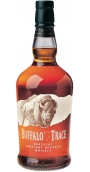 Buffalo Trace Kentucky Straight Bourbon Whis 0,7 l