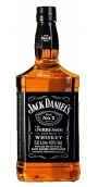 Jack Daniels Black Label Whiskey 3 liter